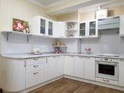 Красивая квартира у Черного моря и Ореховой рощи - Фото 1