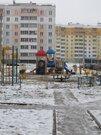 Продажа 3-комнатной квартиры, 65.5 м2, Мостовицкая, д. 3 - Фото 2
