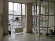 ЖК Серебряные Паруса 3 комнатная квартира - Фото 4