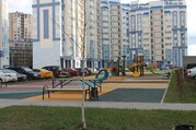 2-комн.квартира в Домодедово, Купить квартиру в Домодедово по недорогой цене, ID объекта - 314971053 - Фото 13