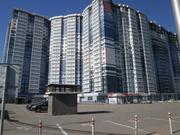 Продается 3-к.квартира, ул.Академика Янгеля д.2 - Фото 1