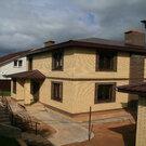 Продажа дома в г. Яхрома - Фото 1