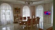 Продажа дома, Лахта, м. Старая деревня, Новая (Лахта) ул. - Фото 4