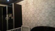 3-комнатная в центр сжм - Фото 5