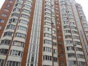 Г.Московский, ул. Георгеевская , 3х комн квартира - Фото 1