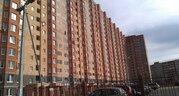 2-х комнатная квартира г.Воскресенск ул.Зелинского 10а - Фото 1