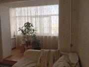 Трехкомнатная квартира по ул.Злобина - Фото 2