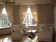 250 000 €, Продажа квартиры, Купить квартиру Рига, Латвия по недорогой цене, ID объекта - 313136978 - Фото 1