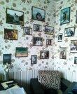 Продаётся 3-комнатная квартира Подольск Кузнечики - Фото 2