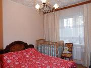 3-х комнатная квартира в опк бор, г/о Домодедово - Фото 3