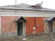 Продам, или сдам в аренду участок земли в центре Серпухова - Фото 4