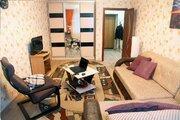 Отличная уютная квартира В современном доме!, Квартиры посуточно в Дзержинске, ID объекта - 321131203 - Фото 2