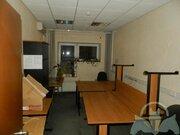 Аренда: Офис 169 м2 - Фото 3