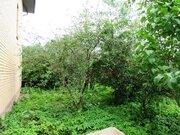 Коттедж 198 кв.м, Клязьма, Ярославское ш. 14 км от МКАД - Фото 4