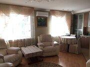2-х комнатная квартира в центре Перми Ленина 9 - Фото 2
