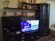 Трешку на Никитинской ул. в 16-ти этажном монолитном доме с охраной, Аренда квартир в Москве, ID объекта - 320698166 - Фото 46