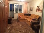 Продается 3 -х комнатная квартира в Фрязино - Фото 5