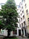 Продажа квартиры, Улица Марияс, Купить квартиру Рига, Латвия по недорогой цене, ID объекта - 316872649 - Фото 18