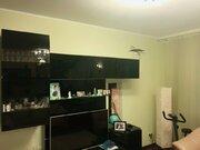 Продажа отличной трехкомнатной квартиры в Лобне - Фото 2