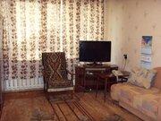 Квартира в центре москвы у метро курская - Фото 1