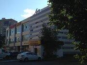 Аренда помещения в ТЦ, Анадырский поезд - Фото 2