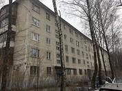 Продажа квартиры Железнодорожная д.28а - Фото 1