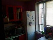 2-х комнатная квартира ул. Кировоградская д. 4к1 - Фото 5