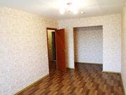 Однокомнатная квартира в новом доме на ул. Бабича д. 2 - Фото 4