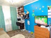 Продам 2-х ком квартиру в Щелково - Фото 5