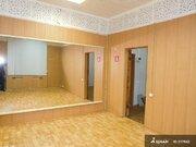 Офис 26 кв.м. метро Алексеевская - Фото 5