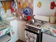 Продается большая 3-комнатная квартира в Сормовском районе, Купить квартиру в Нижнем Новгороде по недорогой цене, ID объекта - 314163583 - Фото 9