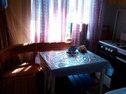 Продам 1 к. квартиру, Домодедовский городской округ - Фото 2