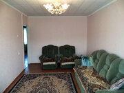 Продается 2-комнатная квартира, Пензенский р-н, с. Берёзовая роща, ул. - Фото 3