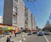 Сдам 2-хк.кв. ул.Новая 9 м.Селигерская 5 минут пешком - Фото 1