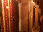 1-комнатная квартира п Автополигон - Фото 2