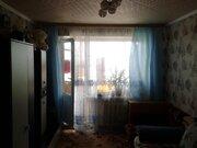 Продам 2-х комн. квартиру в Кашире-3, ул. Победы - Фото 1