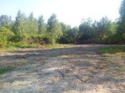 14 соток у большого водоема, д.Блазново, 105 км от МКАД. - Фото 2