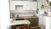 1 комнатная квартира на ул. Конотопская, дом 4, Купить квартиру в Нижнем Новгороде по недорогой цене, ID объекта - 316557652 - Фото 1