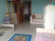 Продается квартира в Дедовске - Фото 5