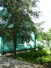 Продам дом в п. Ильинский, Раменский район, 20 км от МКАД - Фото 2