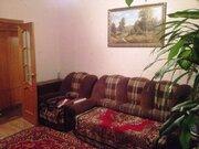 2-к.кв. м. Марьино, ул. Донецкая 27 - Фото 2
