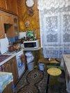 3х ком квартира ул. Комсомольская д.1 - Фото 3