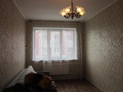 Продам 1-к квартиру, Большое Петровское, - Фото 2