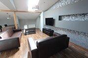 145 000 €, Продажа квартиры, Купить квартиру Рига, Латвия по недорогой цене, ID объекта - 313138956 - Фото 5