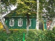 Купить уютный жилой дом по адресу г.Курск, 2-й Даньшинский пер,4. - Фото 2