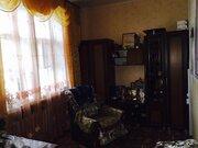 Продам 3-х комн квартиру - Фото 2