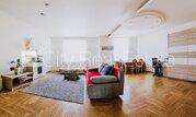 129 900 €, Продажа квартиры, Улица Гертрудес, Купить квартиру Рига, Латвия по недорогой цене, ID объекта - 322184133 - Фото 2