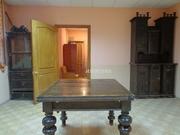 2х комнатная Сталинка 54 м.кв, Заводской район - Фото 3
