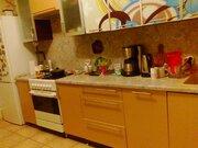 Продам 2-х комнатную квартиру с ремонтом в новом доме - Фото 3