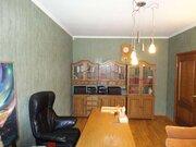 4-комнатная квартира в обжитом районе - Фото 5